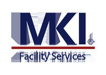 MKI® Facility Services
